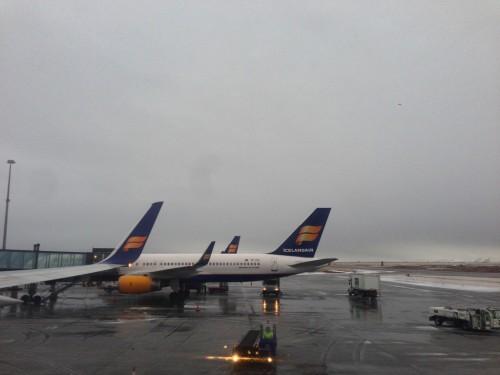 iceland_air