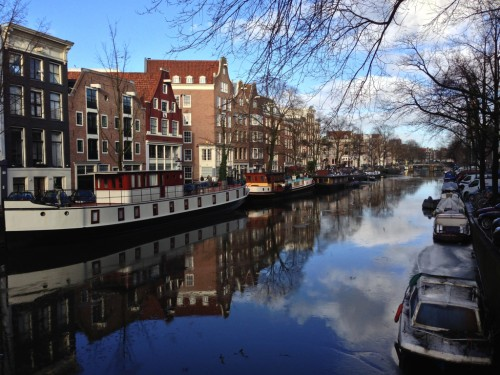 mirror_canal