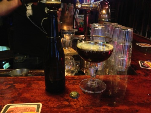 trappist_bottle