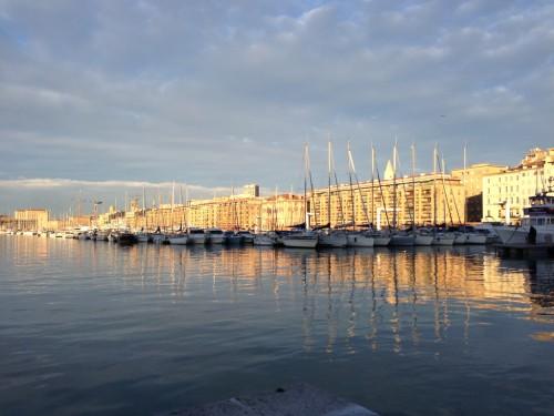 vieux_port