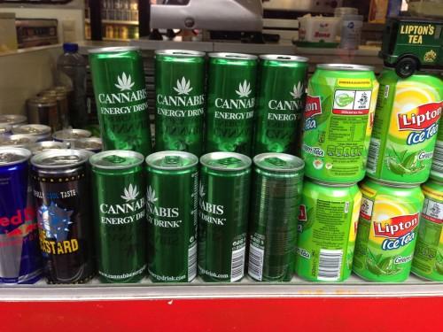 weed_drink
