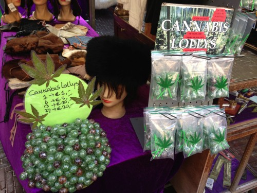 weed_pops
