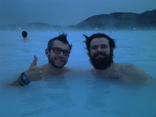 blue_lagoon_good