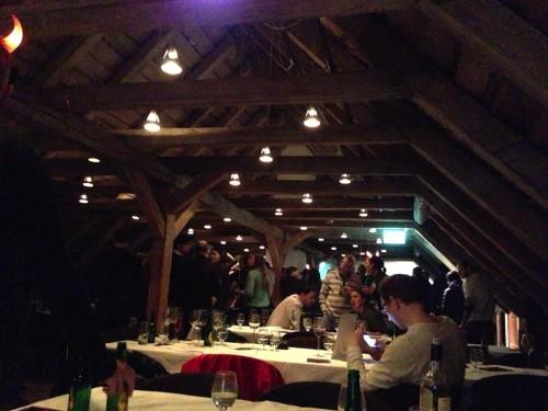 inside_restaurant